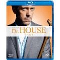 Dr.HOUSE/ドクター・ハウス シーズン2 ブルーレイ バリューパック