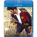ジェームス・ブラウン~最高の魂(ソウル)を持つ男~ [Blu-ray Disc+DVD]