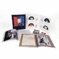 タッグ・オブ・ウォー【スーパー・デラックス・エディション】 [3SHM-CD+DVD+ブック]<完全初回生産限定盤>