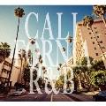 カリフォルニア R&B
