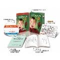 ホーム・アローン<日本語吹替完全版>コレクターズ・ブルーレイBOX<初回生産限定版>