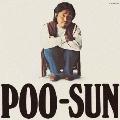POO-SUN<限定盤>