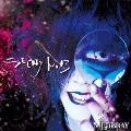 SECRET No.03 [CD+DVD]<初回盤Aタイプ>