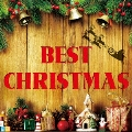 ベスト・クリスマス