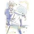 赤髪の白雪姫 vol.2 [Blu-ray Disc+CD]<初回生産限定版>