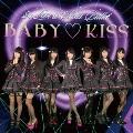 BABY KISS<通常盤>