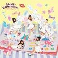 Doll Magic [CD+DVD]
