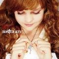 MASTER KEY [CD+スペシャルブックレット]<限定盤B-TYPE>