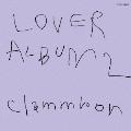 LOVER ALBUM 2<期間限定生産スペシャルプライス盤>