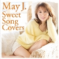 Sweet Song Covers [CD+DVD]