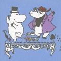 -Joy with Moomin- 0歳からのクラシック・ベスト