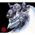 週替わりの奇跡の神話 [CD+DVD]<初回限定盤>