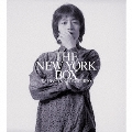 KAI BAND & KAI YOSHIHIRO THE NEW YORK BOX [7CD+DVD+ハードカバー・ブックレット]<限定盤>