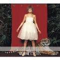 アメトラ <Deluxe Edition><初回限定盤>
