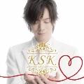 KSK [CD+DVD]<初回限定盤>