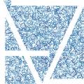 A-Z<タワーレコード限定>