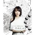 NANA MIZUKI LIVE GALAXY -GENESIS-
