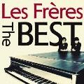レ・フレール The Best