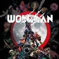 WOLFMAN<通常盤>