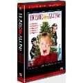 ホーム・アローン DVDコレクション DVD