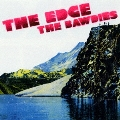 THE EDGE [CD+DVD]<初回限定盤>