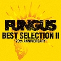 BEST SELECTION II ~20th ANNIVERSARY~