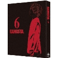 GANGSTA. 6 [Blu-ray Disc+CD]<特装限定版>
