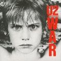 WAR(闘)<完全生産限定盤>