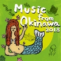 Music from Okinawa 2018