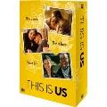 THIS IS US/ディス・イズ・アス 36歳、これから DVDコレクターズBOX