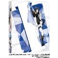 アイドリッシュセブン 1 [DVD+CD]<特装限定版>