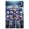 アニメ 機動戦士ガンダム00 10th Anniversary COMPLETE BOX[BCQA-0004][Ultra HD Blu-ray]
