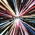 フロム・ジャパン2 [LP+7inch]<完全初回プレス限定盤>