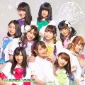 キラキラ☆Sunshine [CD+Blu-ray Disc]