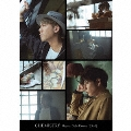 Heaven Only Knows/13ヶ月 [CD+DVD+写真集]<初回生産限定盤>