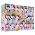 NOGIBINGO!9 DVD-BOX<初回生産限定版>