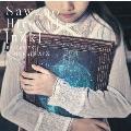 narrative/NOISEofRAIN [CD+DVD]<初回生産限定盤>