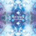 SKYWALK CD