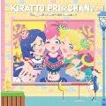 キラッとプリ☆チャン♪ソングコレクション~2ndチャンネル~ CD