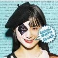 Go Luck! [CD+メンバーデザインブックレット]<完全生産限定盤/Type-MAI>