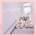 Stand by you [CD+DVD]<通常盤 (TYPE-D)>