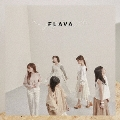 FLAVA<通常盤>