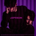 JAPRISON [CD+Blu-ray Disc+スマプラ付]<Music Video盤/初回限定仕様>