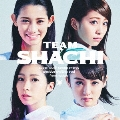 TEAM SHACHI<strong energy盤(通常盤A)>