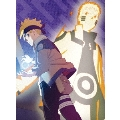 BORUTO-ボルト- NARUTO NEXT GENERATIONS DVD-BOX4<完全生産限定版>