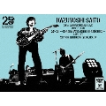 KAZUYOSHI SAITO 25th Anniversary Live 1993-2018 25<26 ~これからもヨロチクビーチク~ Live at 日本武道館 2018.09.07<初回限定版>
