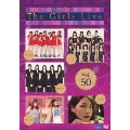 The Girls Live Vol.50