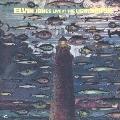 エルヴィン・ジョーンズ・ライヴ・アット・ザ・ライトハウス Vol.1<限定盤>