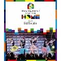 Wake Up,Girls! FINAL TOUR - HOME -~PART II FANTASIA~