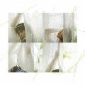 幸せ -EP- [CD+DVD]<初回生産限定盤>